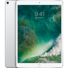 Apple 10.5-inch iPad Pro Cellular 512GB - Silver
