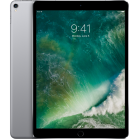 Apple 10.5-inch iPad Pro Cellular 512GB - Space Grey