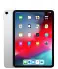 Apple 11-inch iPad Pro Wi-Fi 64GB - Silver (DEMO)