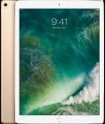 Apple 12.9-inch iPad Pro Cellular 256GB - Gold