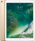 Apple 12.9-inch iPad Pro Wi-Fi 64GB - Gold (DEMO)