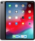 Apple 12.9-inch iPad Pro Cellular 1TB - Space Grey