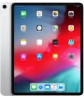 Apple 12.9-inch iPad Pro Cellular 64GB - Silver (DEMO)