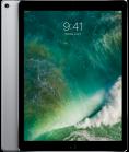 Apple 12.9-inch iPad Pro Cellular 64GB - Space Grey
