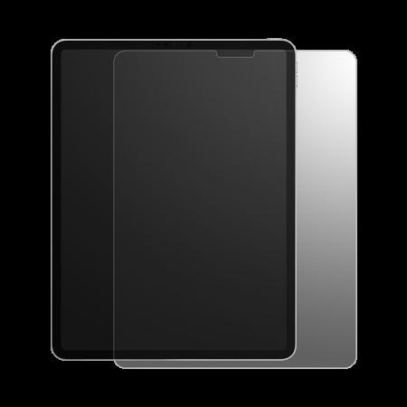 Next One Screen Protector I iPad 10.2 inch Paper-like