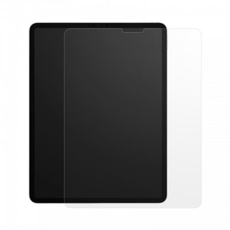 Next One Screen Protector | iPad 12.9 inch Paper-like