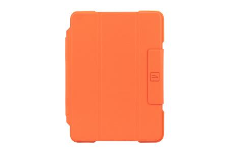 Tucano Alunno protective case 10.2inch iPad 7/8 anti-shock TPU polycarbonate - Orange