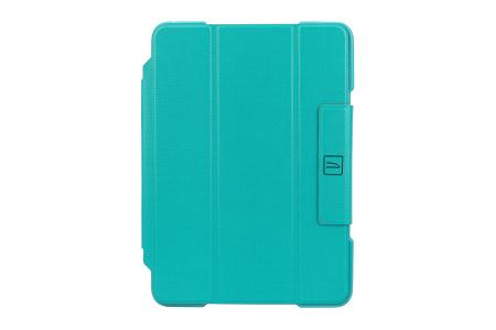 Tucano Alunno protective case 10.2inch iPad 7/8 anti-shock TPU polycarbonate - Green