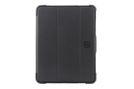 Tucano Educo protective case for 10.9inch iPad Air & 11 iPad Pro anti-shock TPU polycarbonate - Black
