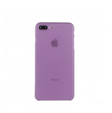 Tucano Nuvola case for iPhone 7 Plus/8 Plus - Purple