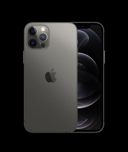 Apple iPhone 12 Pro 128GB Graphite (DEMO)