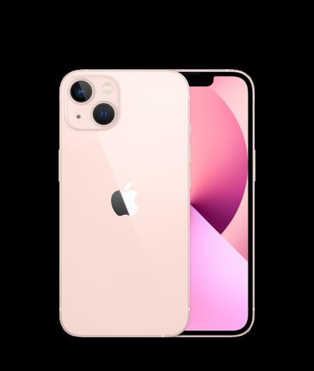 Apple iPhone 13 128GB Pink (DEMO)