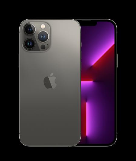 Apple iPhone 13 Pro Max 128GB Graphite (DEMO)