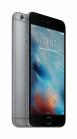 Apple iPhone 6s Plus 32GB Space Grey (DEMO)