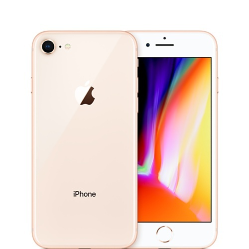 Apple iPhone 8 64GB Gold (DEMO)