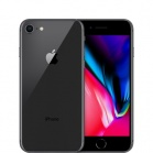 Apple iPhone 8 64GB Space Grey (DEMO)