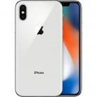 Apple iPhone X 64GB Silver (DEMO)