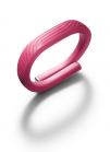 Jawbone UP24 náramek monitorující aktivitu Medium (15.5-18 cm) - Pink Coral