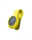 Jawbone UP MOVE monitor denní aktivity a spánku - Slate Rose