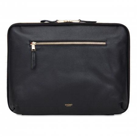 Knomo KNOMAD Tech Organiser MBP / MBA 13inch - Black