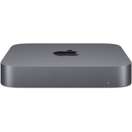 Mac mini: 6C i5 3.0GHz/8GB/512GB/Intel UHD G 630 - SLK