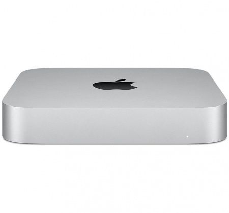 Apple MAC MINI/8C CPU/8C GPU/8GB/256GB-CZK