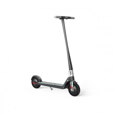 UNAGI eScooter Model One E500 Black - EU