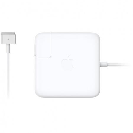 60W napájecí adaptér Apple MagSafe 2 (pro MacBook Pro s 13palcovým Retina displejem)