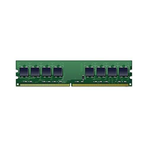 Apple Memory 8GB 1866MHz DDR3 ECC SDRAM DIMM - 1x8GB (Mac Pro 2013)