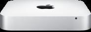 Mac mini DC i5 2.8GHz/8GB/1TB FD/Intel Iris Graphics INT