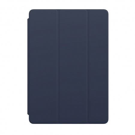 Apple Smart Cover for iPad (8th generation) - Deep Navy (Seasonal Fall 2020)