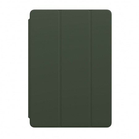Apple Smart Cover for iPad (8th generation) - Cyprus Green (Seasonal Fall 2020)
