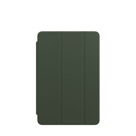 Apple iPad mini 5 Smart Cover - Cyprus Green (Seasonal Fall 2020)