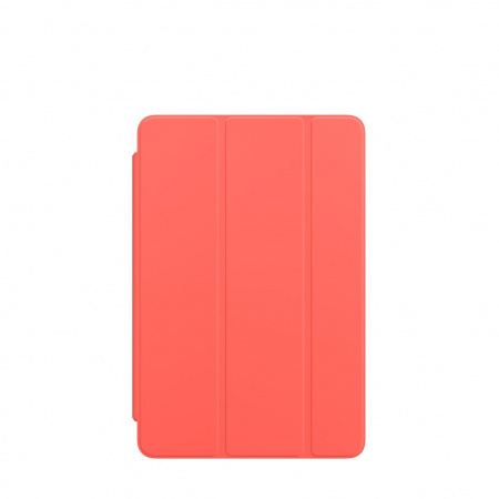 Apple iPad mini 5 Smart Cover - Pink Citrus (Seasonal Fall 2020)