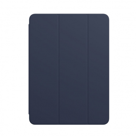 Apple Smart Folio for iPad Air (4th generation) - Deep Navy (Seasonal Fall 2020)