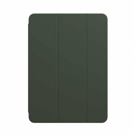 Apple Smart Folio for iPad Air (4th generation) - Cyprus Green (Seasonal Fall 2020)