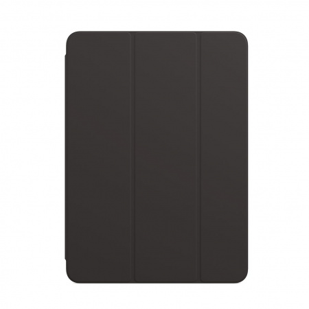 Apple Smart Folio for iPad Air (4th generation) - Black
