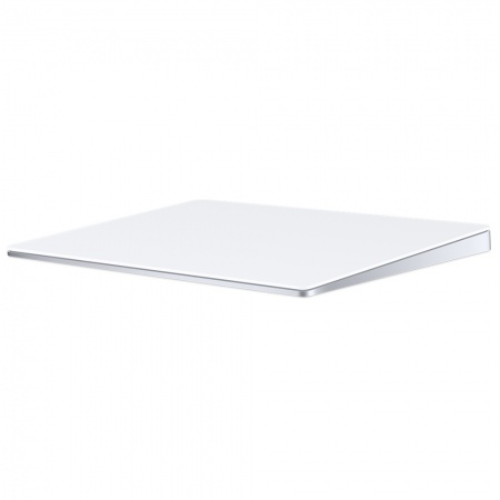 Apple Magic Trackpad 2 (2015)