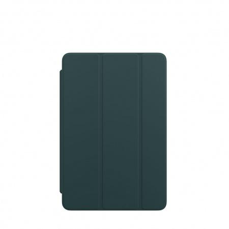 Apple iPad mini 5 Smart Cover - Mallard Green (Seasonal Spring2021)