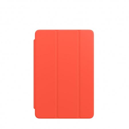 Apple iPad mini 5 Smart Cover - Electric Orange (Seasonal Spring2021)