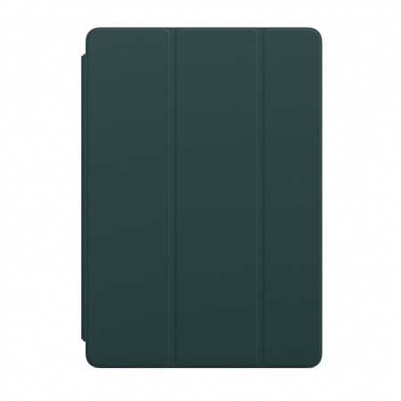 Apple Smart Cover for iPad (8th) - Mallard Green (Seasonal Spring2021)