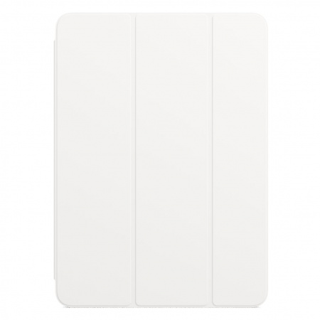 Apple Smart Folio for iPad Pro 11-inch (3rd) - White