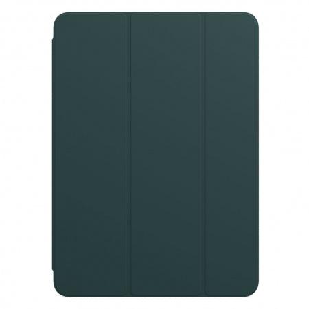 Apple Smart Folio for iPad Pro 11-inch (3rd) - Mallard Green (Seasonal Spring2021)