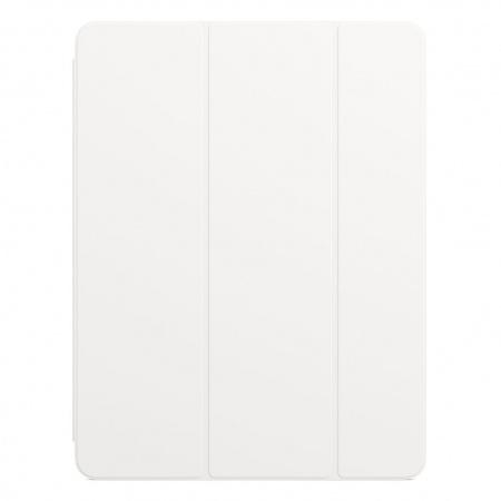 Apple Smart Folio for iPad Pro 12.9-inch (5th) - White