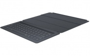 Apple iPad Pro Smart Keyboard - US English