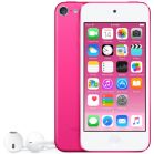 iPod touch 32GB Pink (DEMO)
