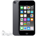 iPod touch 32GB Space Grey (DEMO)