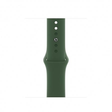 Apple Watch 41mm Band: Clover Sport Band - Regular