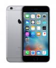 Apple iPhone 6s Plus 128GB Space Gray