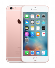 Apple iPhone 6s Plus 128GB Rose Gold